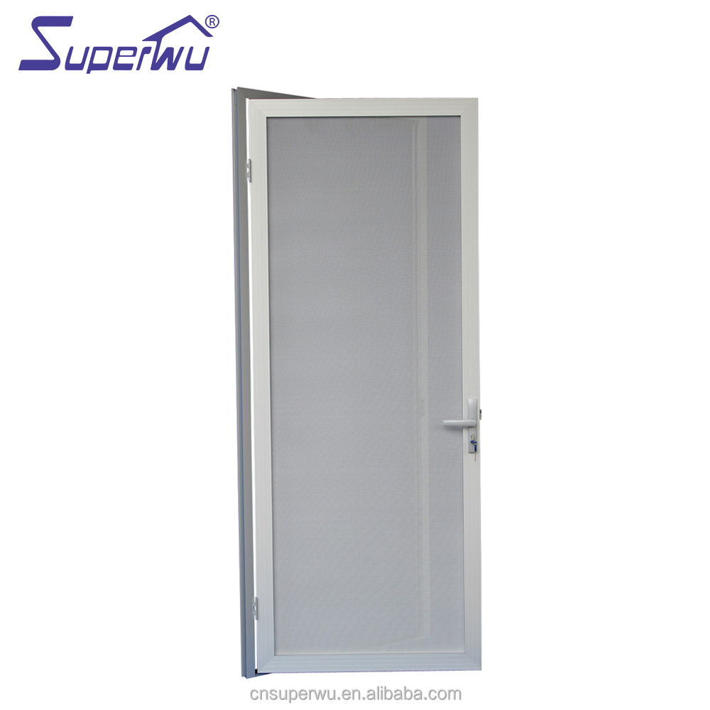 Modern House Door Design Security Mesh Commercial Kitchen Swing Doors Buy Door Swing Doors Commercial Kitchen Swing Doors Product On Alibaba Com