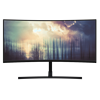 35 inch curved monitor gaming