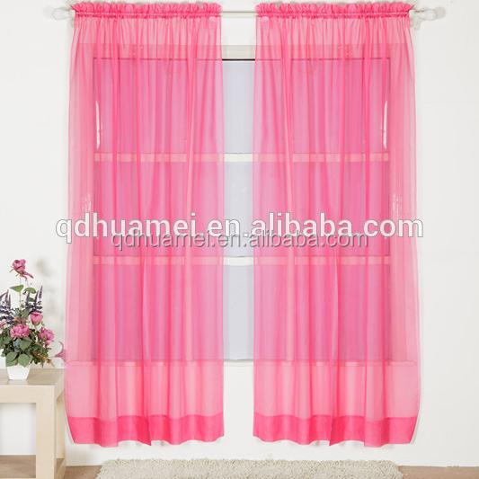 lace curtain for window curtain models/ windows curtain