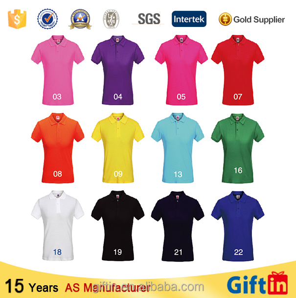 custom design casual style export bird eyes dry fit polyester wholesale polo shirt