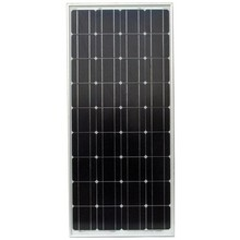 High Efficiency Polycrystalline Solar Panel 36 cells 90w 12v solar panel price
