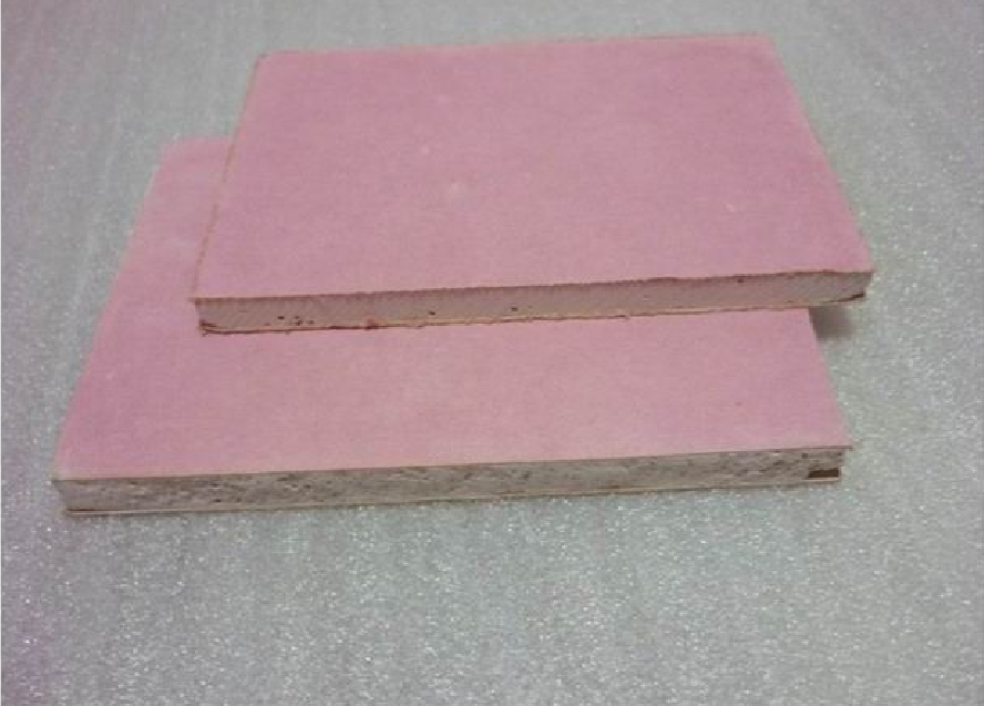 Price Of Gypsum Boards In Turkey Manufacture