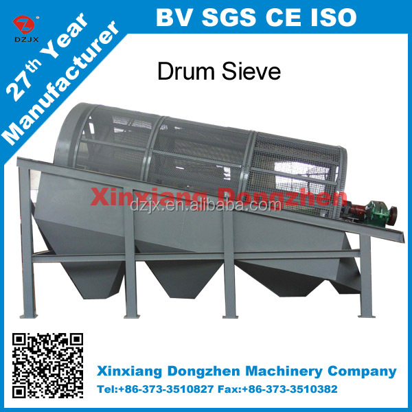 60 micron stainless steel sieve linear vibrating screen for fertilizer