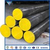 /product-gs/alibaba-supplier-round-bar-40cr-alloy-structural-steel-supplier-60113811027.html
