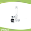 Super Stability Plant Aquarium CO2 Regulator