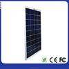 China PV TP075P Solar Energy Product