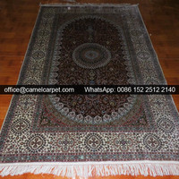 tabriz rug value oriental rugs san diego for sale