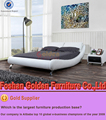 High quality double cot bed designs