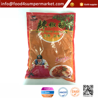red hot spicy chili powder/chilli flour/paprika/pepper powder