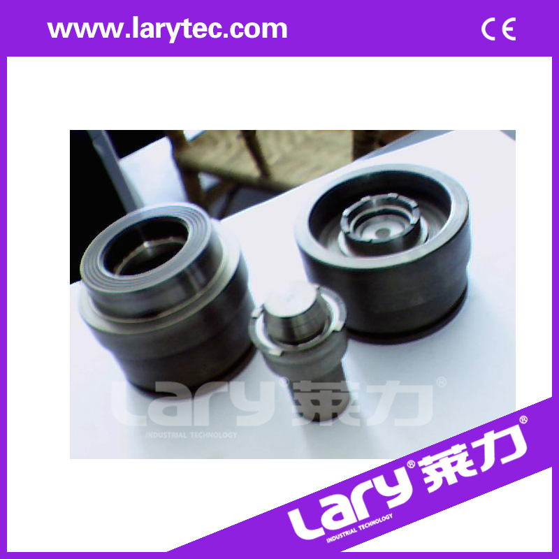 High quality new technology hot sale inexpensive oil seal mould