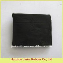 useful quanlity non-toxic electrical conductivity silicone rubber
