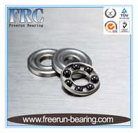good quality small thrust ball bearing