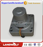 SANY Excavator Hydraulic Motor Parts for Zoomlion/Hitachi (CT320C),hyundai parts
