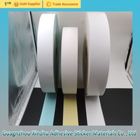 C1S C2S offset printing semi glossy coated art paper, bond paper