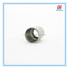 stainless steel pipe sleeve fittings from Nantong Roke products
