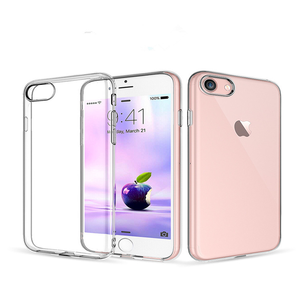 cases for iphone 7 transparent for iphone accessories 2016