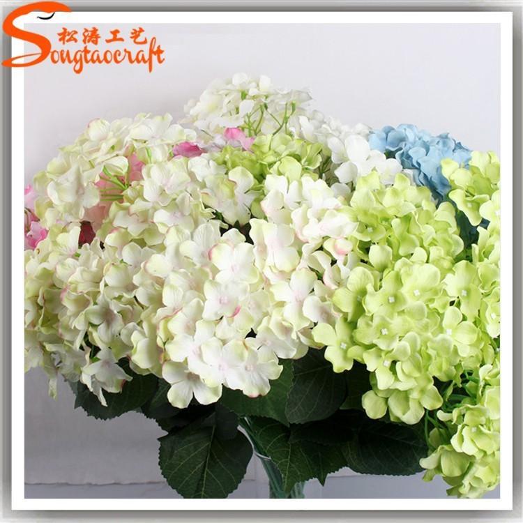 fleur artificielle d corative d coration de mariage fleur fleurs artificielles id de produit. Black Bedroom Furniture Sets. Home Design Ideas