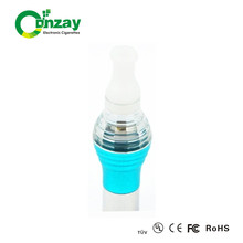 eGo dry herb atomizer glass bulb atomizer accept paypal