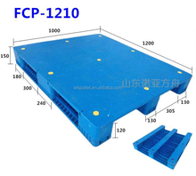 Racking Heavy Duty Plastic pallet