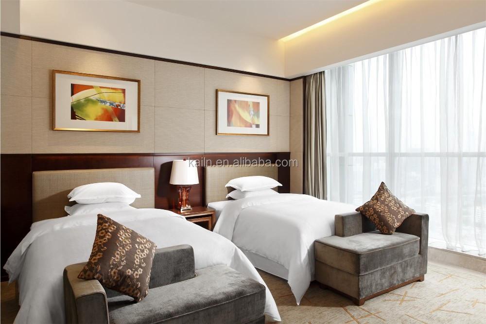 Kids bedroom furniture sets on wholesale discount bedroom furniture