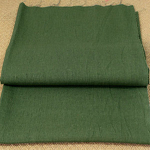 Vat Dyes Vat Olive Green B Vat Green 3 used for clothes dyeing