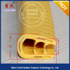 Door Rubber Strip Tape Of Pvc