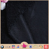 100 polyester super soft sherpa fleece faux fur fabric/sherpa lining fabric