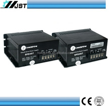 High quality leadshine Unregulated Switching Power Supply