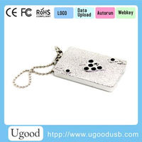 2013 hot sale usb flash drive shaped lighter,wholesale usb 8gb 16gb 32gb best price and high quality