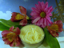 Natural Organic Cream for men and women