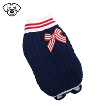 Factory Directly wholesale old navy pet dog clothes
