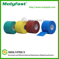 M772 [] Insulation self-fusing silicone tape