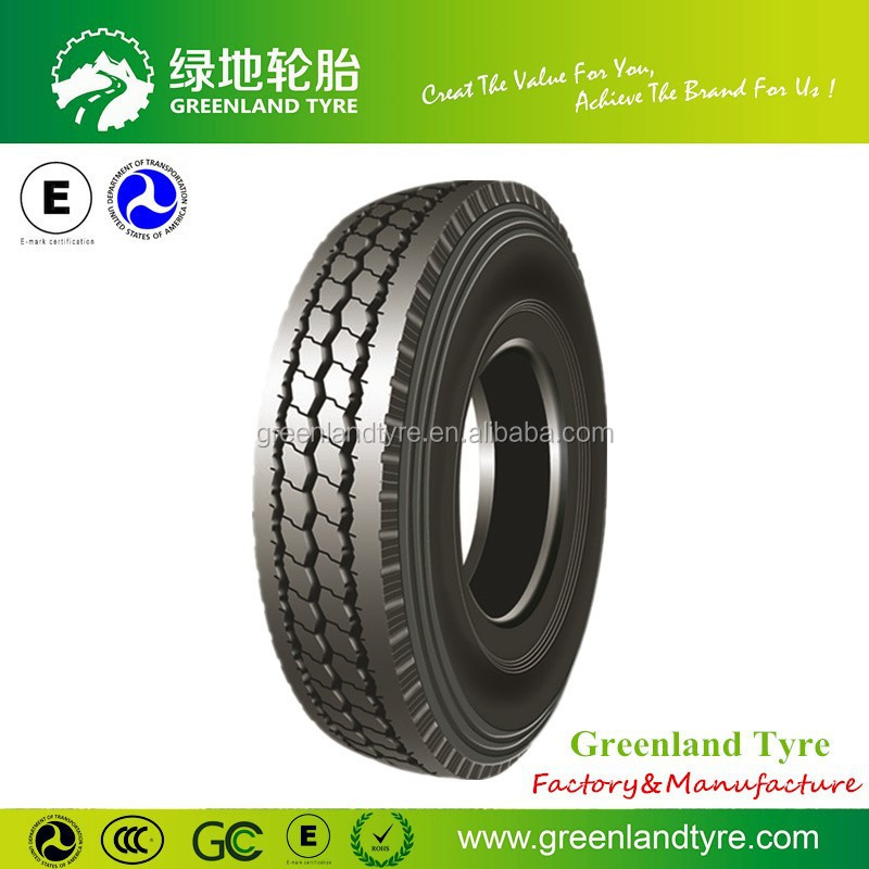 Top quality truck tyres 315/80R22.5 world best selling products