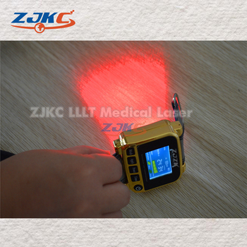 medical care equipments red laser bermuda natural cures for diabetes