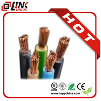 wires and cables eletricos, single core stranded electric wire cable, copper electrical wire size