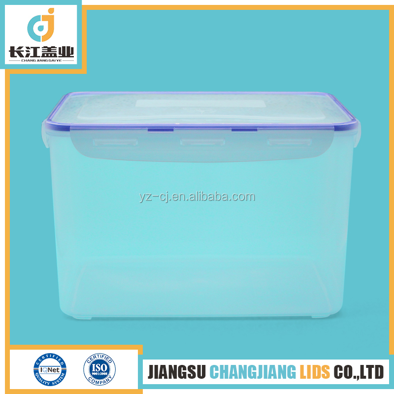 storage container plastic