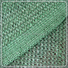 Factory direct Wholesale 100% virgin material sun shading net/cloth/mesh/sail with UV treated, vegetable sun shade net