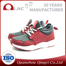 top quality child sport shoes child basketball shoes