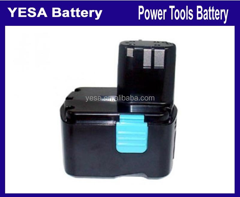 14.4V 3.0Ah 4.0Ah lithium Battery for Hitachi power tool battery BCL1430 EBL 1430 326236 326823 326824 batteries