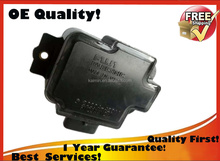 Mass Air Flow Sensor Meter OEM 22204-42011
