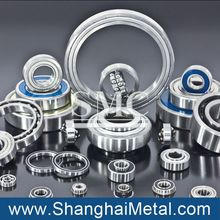 rolling mill bearing and skf bearing specification