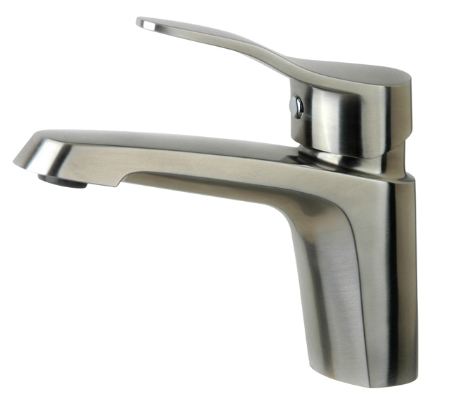 upc faucet cartridge upc sink faucet and kitchen faucet upc
