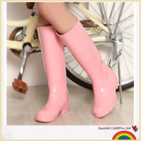 brand women shoes hunting waterproof boot color boots