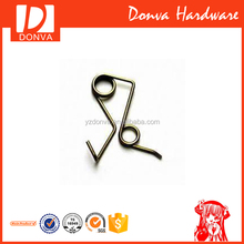computer hardware service hand tool torsion spring