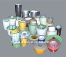 Tapes Product