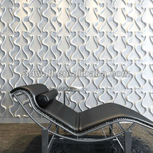 waterproof pvc coating wallpaper factory