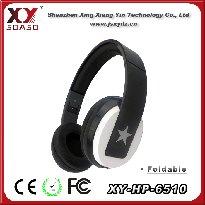 import cheap goods from china promotional headphones,stereo headphone for iphone 5 phone accessory mp3 mobilephone