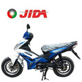2013 new 50cc 70cc 80cc 90cc 100cc 110cc 120cc 135cc 140cc 150cc cub moped motorcycle x-one xone jd110c-24