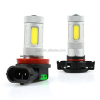 High Quality H16 Car LED Fog Light Lamps Perfect Price And Factory Supply