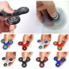 Factory Wholesale Fidget Spinner Toy Hand